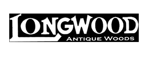 Longwood Antique Wood