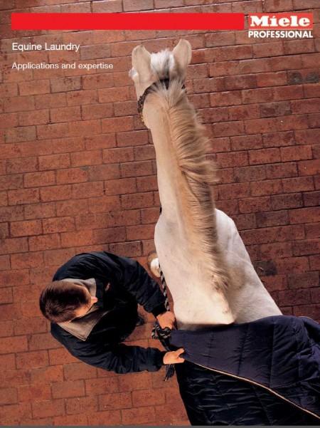 application_brochue_equine